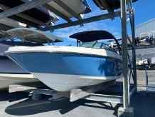 2020 Sea Ray SPX 230 Outboard