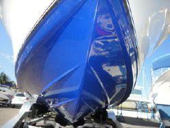 photo of  22' NAUTIC STAR 2200 XS