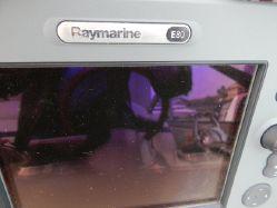 photo of  Formula 48 PC