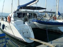 2006 Cnb Lagoon 410 s2