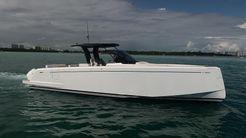 2020 Pardo Yachts 38