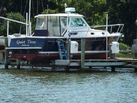 2005 Back Cove 29