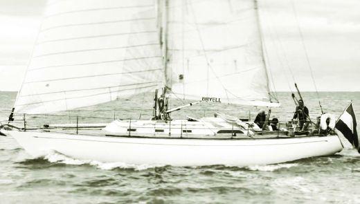 1974 Carter Carter 39