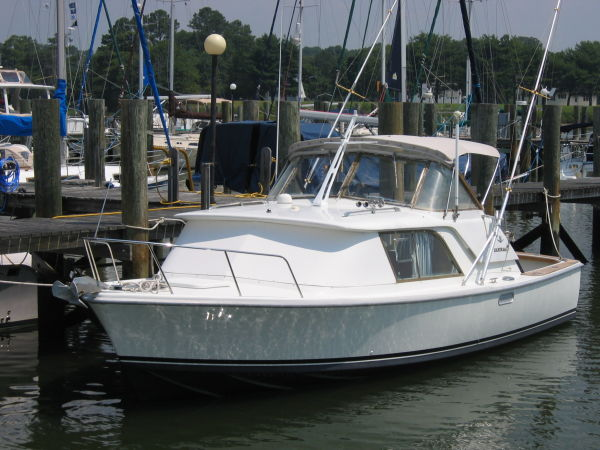 bertram guys Find great deals on ebay for bertram yacht shop with confidence.