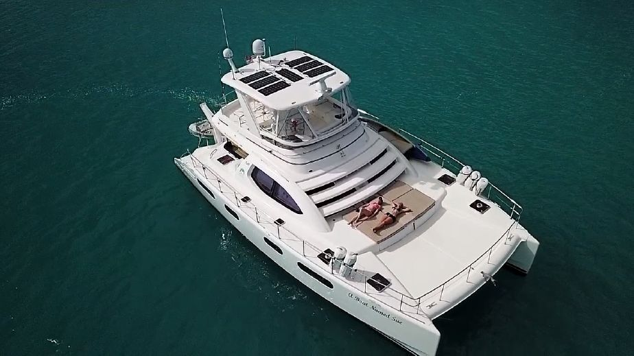 2010 leopard 47 pc owners version