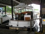 photo of 44' Midnight Lace Express