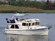 2012 Helmsman Trawlers 38 Pilothouse