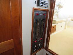 photo of  MJM 29z Express
