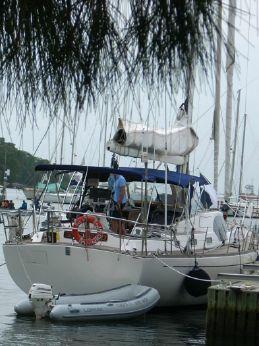 2004 Franchini 63L