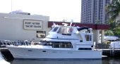 photo of 47' Novatec Fast Trawler