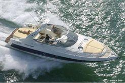 2012 Cranchi Endurance 41 Offshore Class