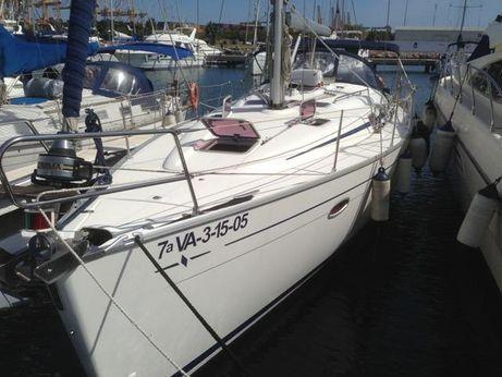 2005 Bavaria 42 Cruiser