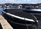 photo of 29' Cobalt A28