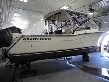 2013 Grady-White 307