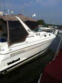 1998 Wellcraft 3200 Martinique