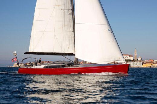 2010 Shipman 63