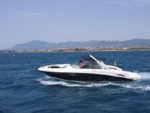 2006 Sea Ray 295 SLX