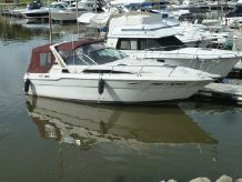 1987 Sea Ray 300 Sundancer
