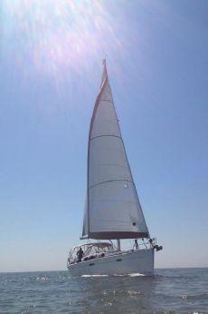 2008 Beneteau 46