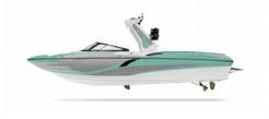 2020 Centurion Fi25