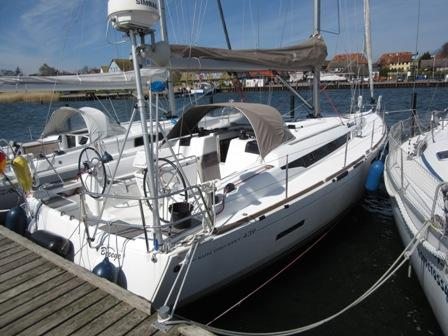 4415065_20170503063920119_1_XLARGE&w=448&h=336&t=1493822374000 2013 jeanneau sun odyssey 439 sail boat for sale www yachtworld com  at edmiracle.co