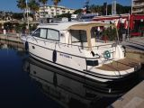 photo of 36' Nimbus 365 Coup�