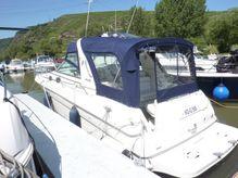 1999 Sea Ray 290 DA