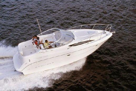 2000 Bayliner 2655 Ciera