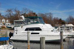 1998 Mainship 37 Motor Yacht