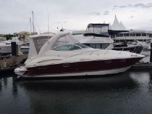 2005 Cruisers Yachts 300 CXi Express