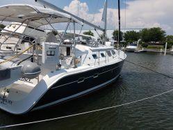 Turner Marine Yacht Sales, Inc  (Mobile, AL)