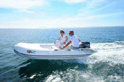 2017 Ribeye Tender TS 280 Boat Only NEW
