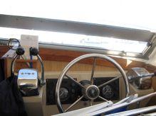 1976 Bertram 28 Fly