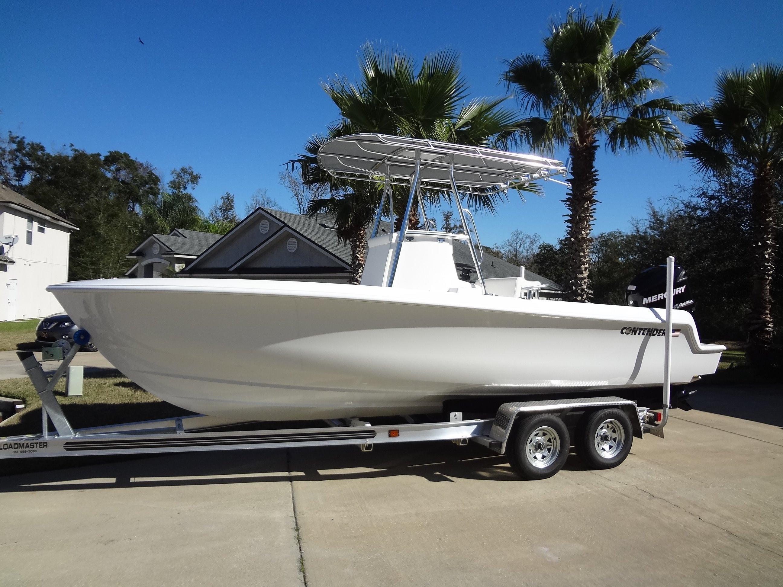 Factory Boat Parts Houston Tx News Fiberglass Boat Repair
