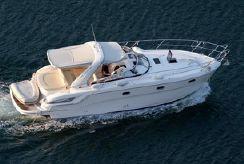 2012 Bavaria Motor Boats 34 Sport