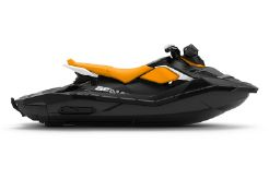 2019 Sea-Doo Spark 3up