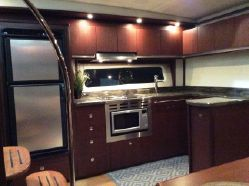 photo of  Sea Ray 500 Sundancer