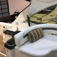 photo of  51' Sea Ray 500 Sundancer