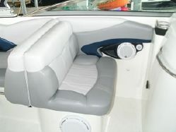 Photo of Mastercraft 280 SS