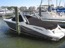 2006 Sea Ray SLX 270