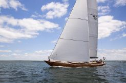 2013 Arkin Pruva Yachts Tempus 90