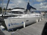 photo of 40' Bavaria 39 Cruiser