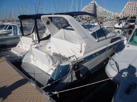 1991 Bayliner 2755 Ciera