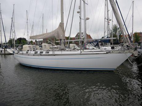 1981 Jonmeri 40