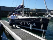 2007 Beneteau (fr) Oceanis Clipper 523