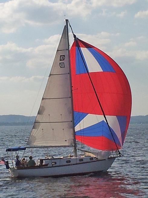 Cape dory | New and Used Boats for Sale in CT