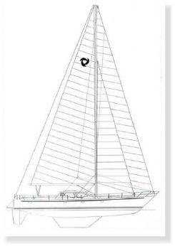 2016 Tayana (Custom Built)