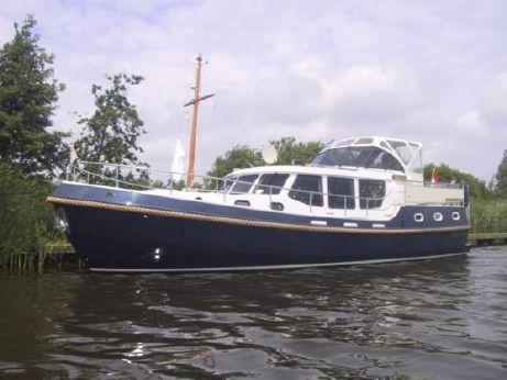2001 Gruno-38 Classic Royal