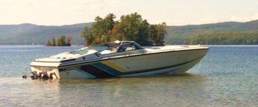 1991 Formula 292 SRI