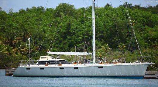 2004 Aluminium Boats Australia Paine 62